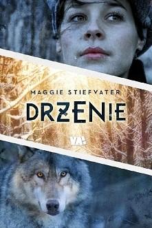 """Pierwszy tom bestsellerowej trylogii, utrzymujący się ponad 40 tygodni na liście bestsellerów """"New York Timesa"""". Chłód. Grace od lat obserwuje wilki w lesie za domem. Złotooki w..."""