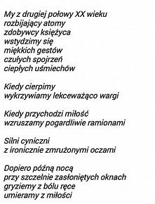 ~Małgorzata Hillar