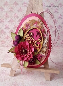 ammarisart.blogspot.com