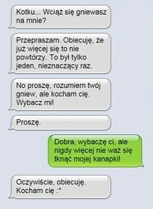hahaha ;D
