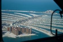 Pocztówka z Dubaju!