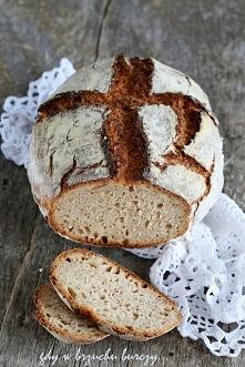 Chleb szwajcarski