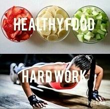 To już 5 dzień mojej diety i ćwiczeń! I schudłam kilogram! Jestem strasznie z...