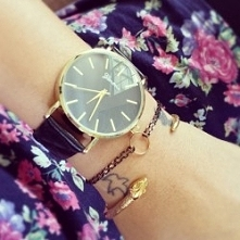 Zegarek - 21,99zł - klik w zdjecie