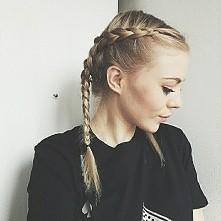 Boxer braids ✌