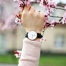Zegarek od Danielwellington