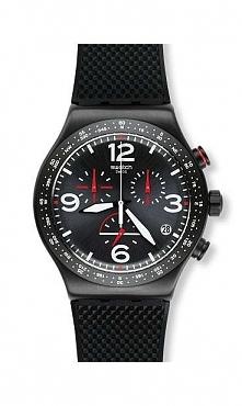 Zegarek Swatch YVB403 Możliwość zakupu, link w komentarzu :)