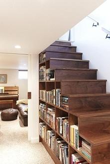 architektura #schody #design