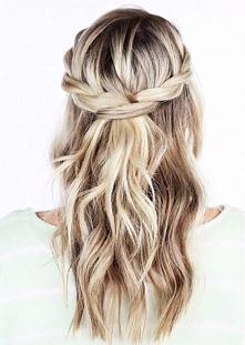 Tumblr hairstyle