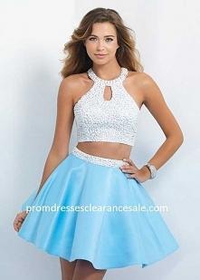 Blush Prom Dresses,Prom Dresses,Dresses