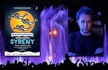 Twórcą muzyki do nowego pokazu w Multimedialnym Parku Fontann nad Wisłą jest Jean-Michel Jarre! Ojciec Chrzestny muzyki elektronicznej na świecie tym razem zagości w Warszawie n...