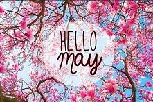 hello May !