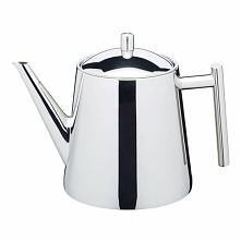 Dzbanek do herbaty z zaparzaczem 1,5l