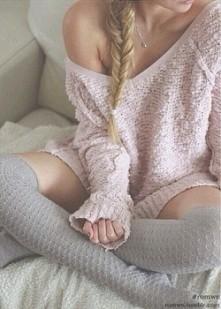 Sweet look ;)