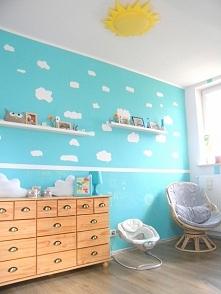 Jak urządzić pokój dziecka?...