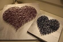 dla ukochanej osoby :)