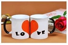 prezent dla obojga :)