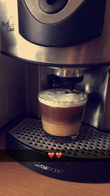 coffee lover :)