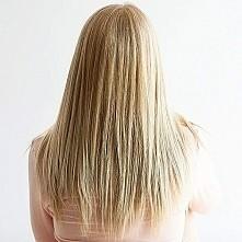Pielęgnacja włosów z singashop