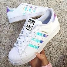 adidas mam takie ,ktoś chętny :) mogę zamówić :)