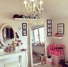 nice room *.*