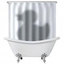 Zasłonka prysznicowa :).