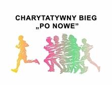 Miłośników biegania nie może zabraknąć w kolejnej edycji Biegu po Nowe. Łódź po raz kolejny gości biegaczy. Biegamy i pomagamy. Więcej info po kliknięciu w zdjęcie.