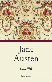 Zdecydowanie mam słabość do Jane Austen. Ale nie tylko przez romantyczne hist...