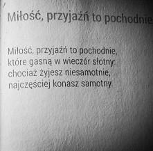 Kazimierz Przerwa-Tetmajer. ***