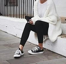 Gdzie taki sweterek znajdę?