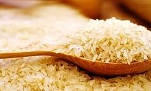 KASZA, RYŻ,ZIEMNIAKI CZY MAKARON? Co wybrać jako uzupełnienie posiłku - kaszę, ryż, makaron, czy ziemniaki? Każde z tych produktów spożywczych ma dużo cennych składników odżywcz...