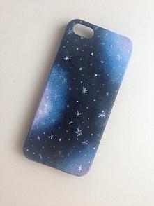 galaxy ⭐️❤️