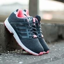Piękne są :)