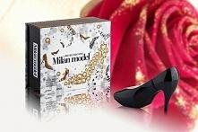Wyjątkowe perfumy damskie- ...