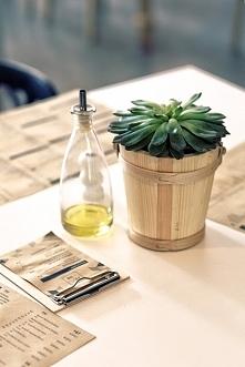 53 powody, dla których warto spożywać olej lniany :)  Kliknij i przekonaj się...