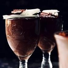 mus czekoladowy :) , przepis po kliknięciu w zdjęcie :)