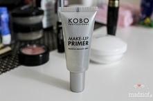 10 kosmetyków kolorowych, których aktualnie używam i które sprawdzają się świetnie.