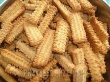 Składniki 1 1/2 kg mąki 1 k...
