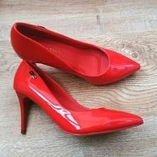 moje buciki do ślubu