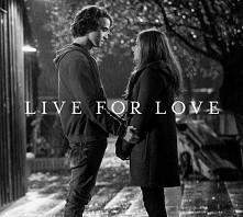 #mia #adam #love #miłość #napis #blackandwhite #ifistay #zostanjeslikochasz