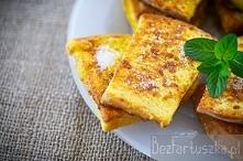 pain-perdu-czyli-tosty-z-po...