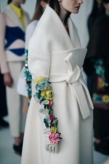 ••Delpozo | Fall/Winter 201...