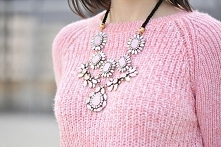 Pastelove <3