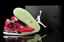 Cheap Nike Air Jordan IV 4 ...