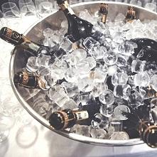 szampan urodzinowy ;)