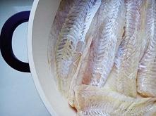 4 powody, by jeść ryby  Ryby są źródłem pełnowartościowego, wysoko przyswajalnego białka. Tłuszcz rybny w porównaniu do mięsnego jest zdrowy i korzystnie wpływa na organizm. Ryb...
