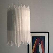 straw light