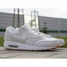 NIKE AIR MAX 1 ESSENTIAL 53...