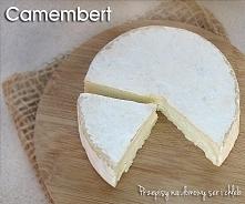 Jak zrobić domowy ser typu ...