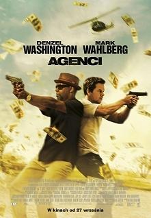 Agenci(2013)
